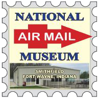 National Airmail Museum